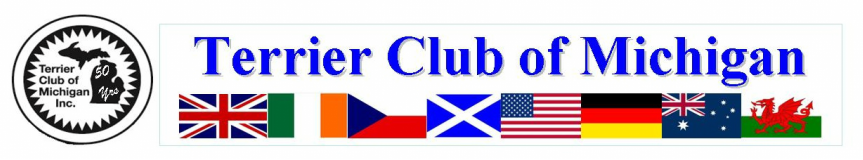 Terrier Club of Michigan